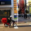 渡辺通り No. 6    (中央区)