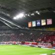 札幌0-セレッソ大阪2