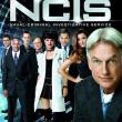 NCIS ネイビー犯罪捜査班 シーズン9 放送開始