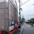 M様邸 新築工事