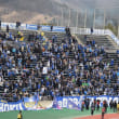 写真で振り返るホーム横浜FC戦