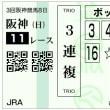2017 G1 宝塚記念 回顧録