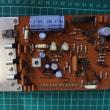 Techinis SL-1300 2台目
