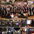 週間熊本市スターライトお楽しみ情報!