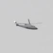 ヘリコプター(2018/9/19)
