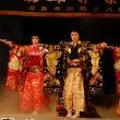 高井神楽団 新神楽殿初!壮絶な神楽舞5演目全収録ここで観れますよ!超感動して寒さ感じず感謝!
