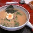 """鹿沼の""""麺\'sたぐち"""" 鶏骨ラーメン"""