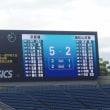 第96回全国高校サッカー選手権大会 京都大会 準決勝