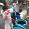 学童農園〜Hive farm~