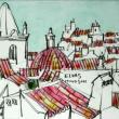 1678.エルヴァスの鐘楼
