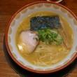 17543 自然派ラーメン神楽@金沢 11月14日 柚子味噌食べ納めとリニュアルした無添加化餃子