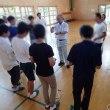 平成29年度オープンキャンパス開催2