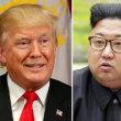 焦点:消えぬ米朝戦争懸念、トランプ政権にくすぶる先制攻撃論・・アメリカはやるかも??韓国はファンタジーの世界?