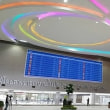LCCの増便で日タイの空港が拡張工事開始!
