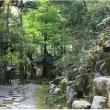 山中温泉 鶴仙渓 2