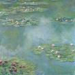 ポーラ美術館コレクション モネからピカソ、シャガールへ 9月17日(土)~11月13日(日)宮城県美術館