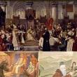 第12章 西欧の大離教(14世紀)
