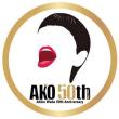 AKIKO WADAデビュー50周年アニバーサリー特設サイトオープン