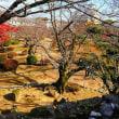 姫路城☆晩秋の旅2018