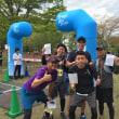 2018.4.15 毛呂山トレラン