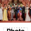 JAEJOONG PhotoPeople in Paris vol.1 発売へ!