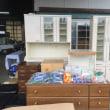 家具の処分&買取‼️【熊本市区 ゴミ処分 不用品の処分】家電家具の処分賜ります。