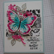 Stampin' UP part44