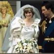 女王様がチャールズ皇太子を指名したようだ【本来の英国回帰のこと=偽ユダヤ災禍問題】