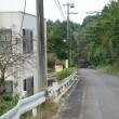 水曜登山会⑩-尾瀬山