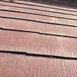 岡山市南区西市でカラーベスト屋根塗装