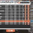 Zwift - WBR 4 Flat Lap #pst A 91TSS_1015kJ