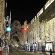 神戸ナイトマーケット