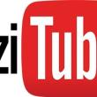 "CNN News :「YouTube ""陰謀論動画対策"" を発表」 の茶番"