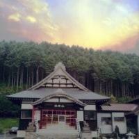 〈告知・元朝大護摩供厳修〉より……#仏教 #世界平和非暴力非差別 #buddhism #furanonaritasan #japan ...