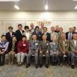 愛知県歴史教育者協議会50周年記念パーティー