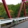 2018「清和の森サイクリング」走行会お疲れさまでした!その2