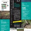 【4/13 札幌】北海道の環境保全活動データベース 「きたマップ」公開記念シンポジウム
