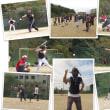 【お知らせ】高教組ソフトボール大会