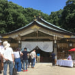 福岡   護国神社