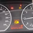 【BMW(E87)君が直っています(驚)】直っちゃ~駄目なんです!原因が分からないから・・・・・