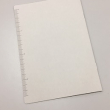 2/14 toDoリスト、手帳の副冊子 例年より処理が遅い