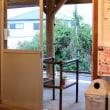 昔の駅舎待合室ってこんなでしたね~