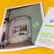 ★「カヌレ」フランスの伝統郷土菓子・神戸御影の洋菓子店「ダニエル」から☆JR大阪ルクア店1F