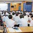 高校の発達障害支援手探り 京都、教員スキルや財政課題