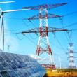 【静電気対策:Ag-power超高濃度が関東に向かいます】テストに使う目的としては未定なんですけど・・・・・
