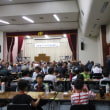 三世代交流将棋大会の結果