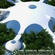 お金のいらない世界ーザ・ヴィーナス・プロジェクト