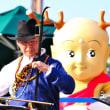 🌟奈良県立美術館コンサート 写真