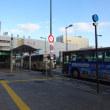 紀州街道(和泉鳥取~和歌山)