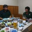 親父の釣行&長崎の大会